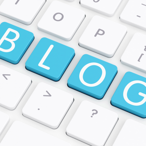 Blog iStock_000086272619_Small