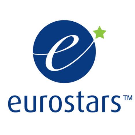 europese eu eurostars subsidie