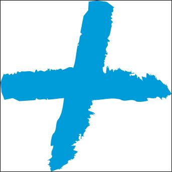 Evers+Manders_plusjeblauw