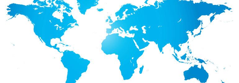Internationale subsidieregelingen