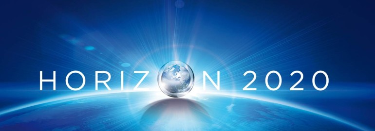 Kansrijke Horizon 2020 subsidie aanvragen