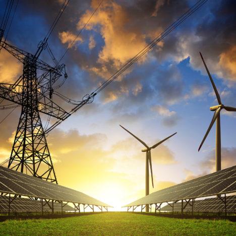 subsidie energiesystemen en duurzame energie