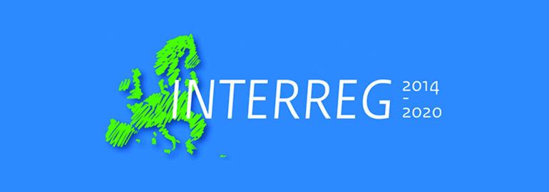interreg subsidie 2016 2017