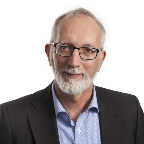 Jan van Miltenburg subsidieadviseur