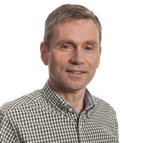 Erik Jan Langkamp subsidieadviseur