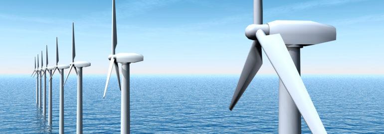 subsidie topsector energieregelingen