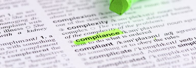 evers en manders subsidieadvies compliance