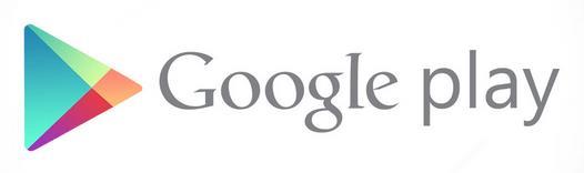 Link naar Google Play om de Evers + Manders WBSO App te downloaden