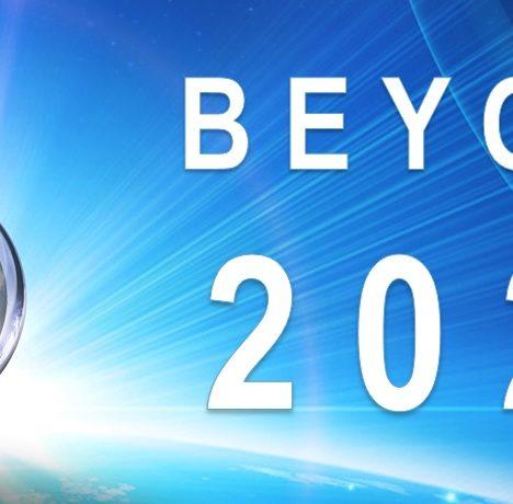 Beyond Horizon 2020