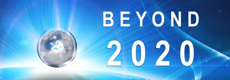 Beyond Horizon 2020
