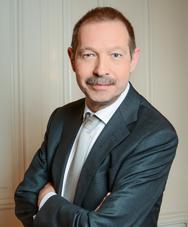 Dr. T.W. Fens