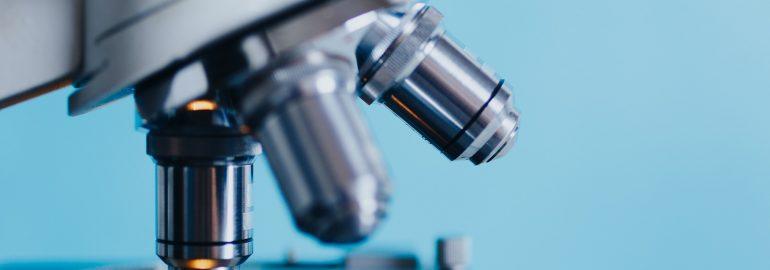 NWO - Crossover voor onderzoekssubsidie