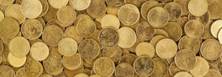 Fiscale stimuleringsregeling WBSO levert geld op