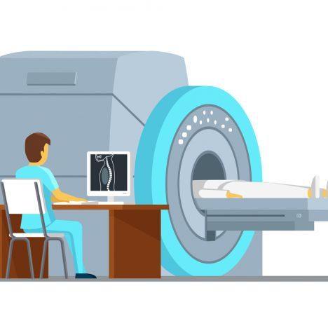 MRI - FURTHER