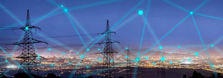 Hernieuwbare Energie Regeling