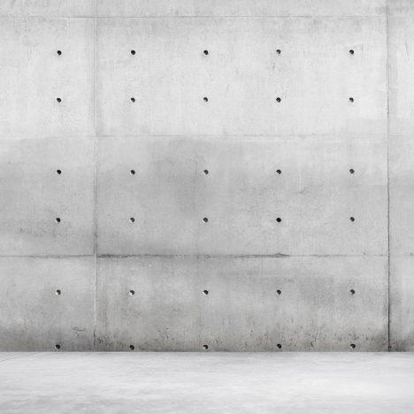 Urban-Cement: resultaat van een DEI project