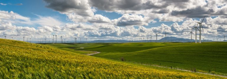 Energie en klimaat