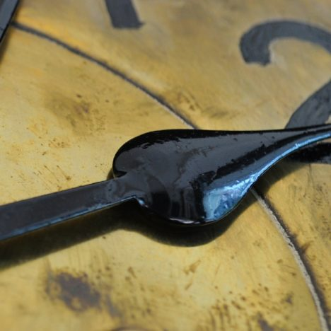 Time is running out on ITN proposal