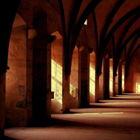 Open competitie: filosofie en religie