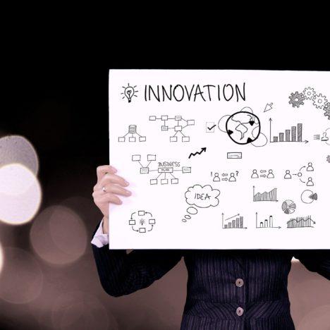 Innovatiestimuleringsregeling
