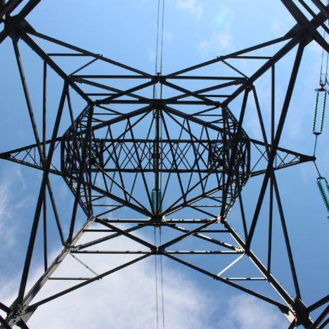 MOOI ook voor hernieuwbare energie