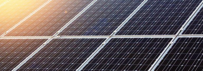 SDE++ en zonnepanelen
