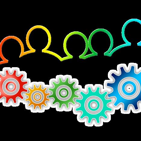 Consortium samenstellen