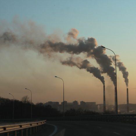 Emission-free