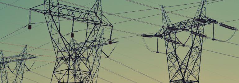 Energie-innovatie regeling NWO
