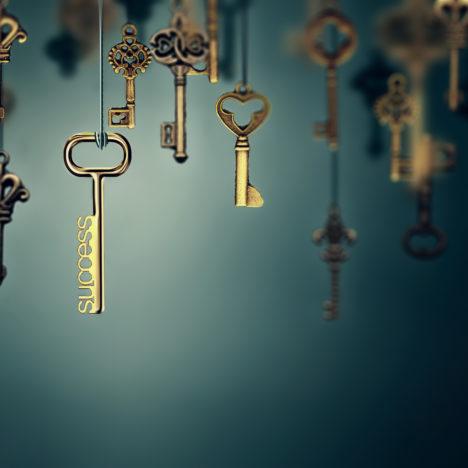 NWO- sleuteltechnologieen