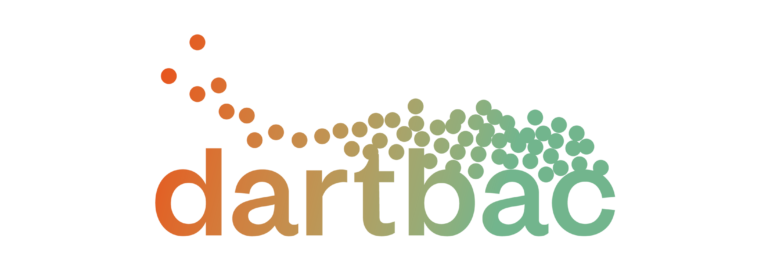 Dartbac project