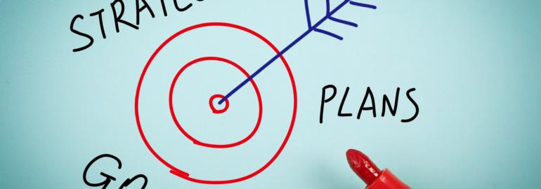 E+M helpt strategisch doel bereiken
